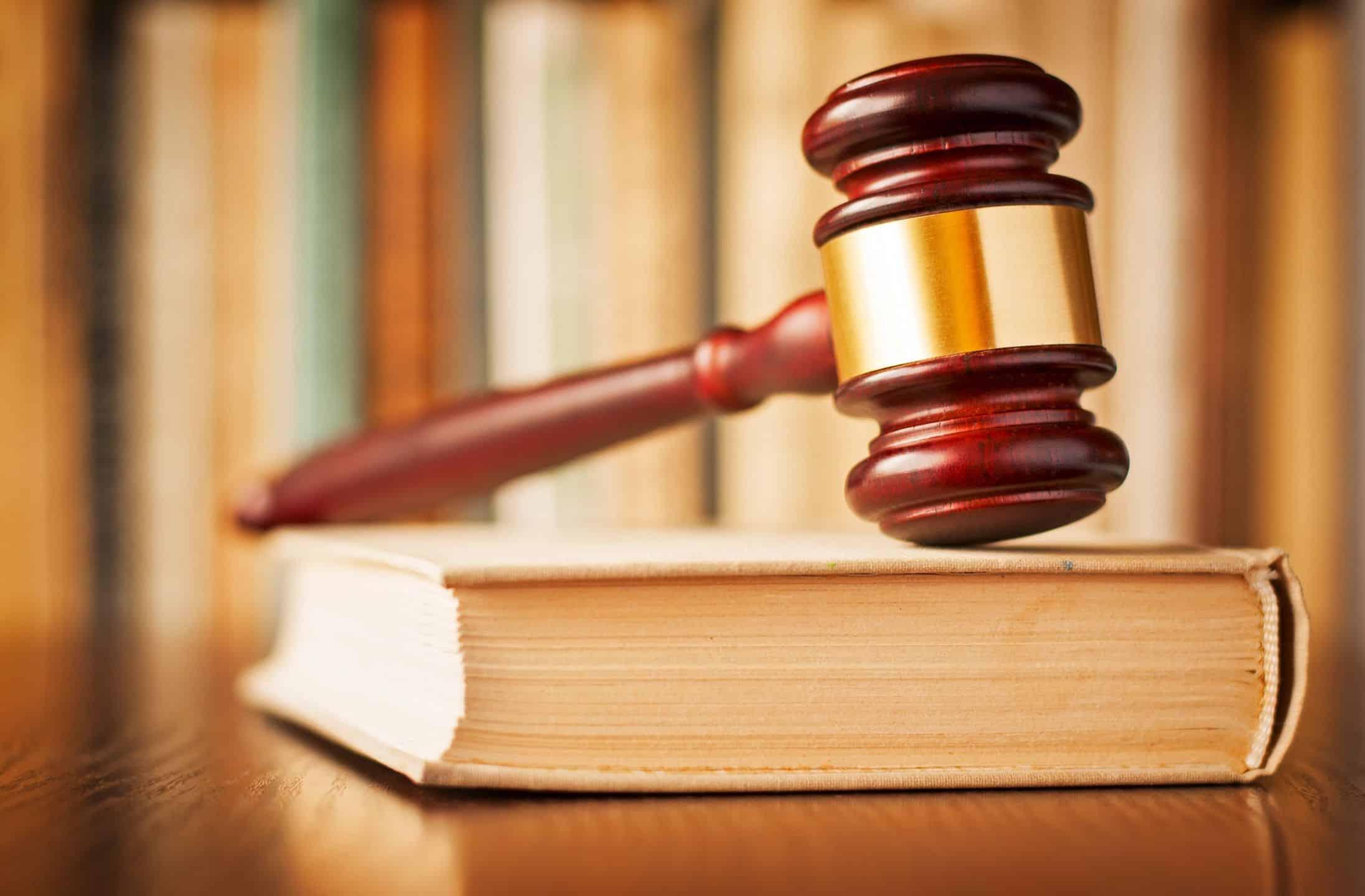 divorce-law-court