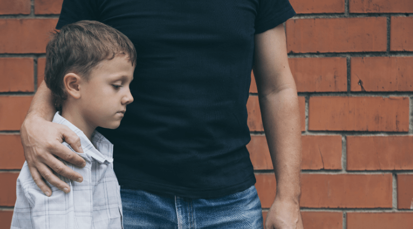 Supervised Visitation: Tips for Visiting and Custodial
