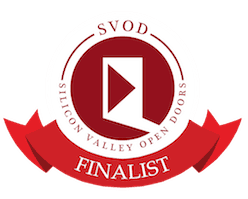 SVOD-Finalist-logo