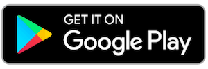 Download from Google Play button