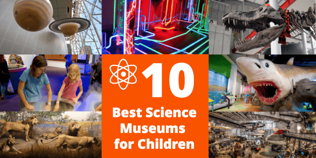 10-best-science-museums-blog-cover-image
