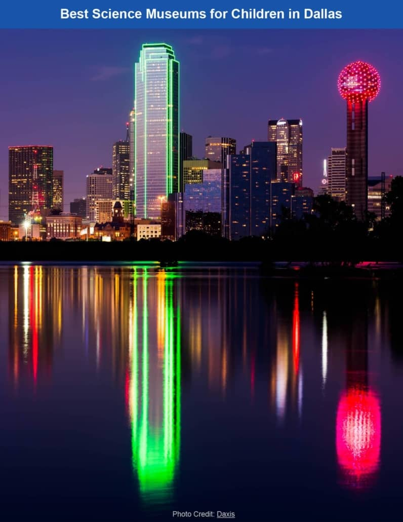 best-kids-science-museums-dallas-cover-image