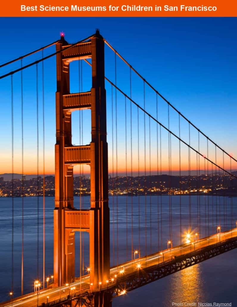 best-kids-science-museums-san-francisco-cover-image