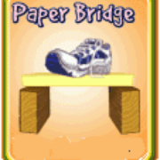 build-a-paper-bridge-science-fair-project-4th-grade-5th-grade
