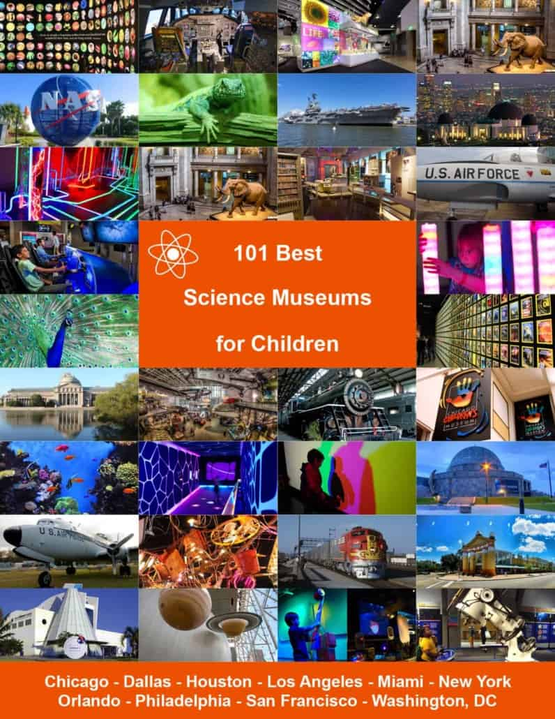 cover-image-101-best-science-museum-children
