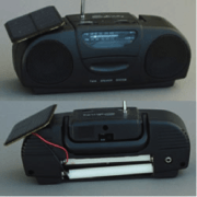 how-to-power-a-radio-with-solar-power-science-fair-project-6th-7th-8th-grade