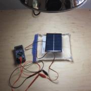 solar-cell-output-vs-temperature-science-fair-project-7th-8th-grade